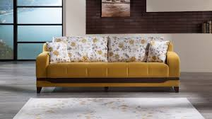 Istikbal Sofa Bed Assembly by Sofas Istikbal Furniture