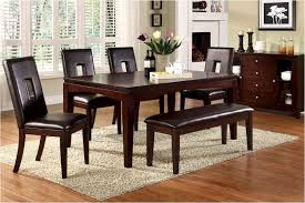 Industrial Dining Room Chairs 43 Modern Rustic Wood Tables Model Best Table Design Ideas