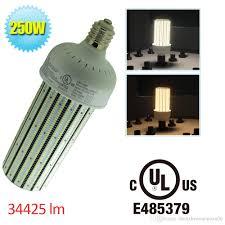 best mogul base e39 250w led corn light bulb 1000w halogen bulb