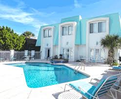Vacation Rentals Savannah GA