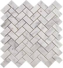 Amazing Tile And Glass Cutter Uk by Herringbone Carrara Marble Polished Brick Tiles Polished Marble