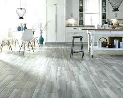 Grey Engineered Hardwood Floors Grey Engineered Hardwood Floors Dark