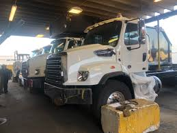 Sercoloader Hashtag On Twitter Hot Selling 5cbmm3 Isuzu Garbage Truck Hooklift Waste Intertional 4400 Hooklift Trucks For Sale Lease New Used 1999 Mack Dm690s Hooklift Truck Item Dc7269 Sold June 2 Acco Hook Lift I Used To Drive This Back In 1999for Flickr Equipment Stronga Mercedesbenz Actros 2551 6x44 Stvxlare Med Framhjulsdrift Fs17 Scania V8 With Rail Trailer Mod Youtube Used Hooklift Trucks For Sale Del Body Up Fitting Swaploader 2010 Hino 338 Truck In New Jersey 11455