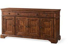Living Room Entertainment Centers Indiana Furniture and Mattress