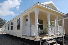 Calvin Klein Homes Mobile Home Cottage Covington Louisiana Uber