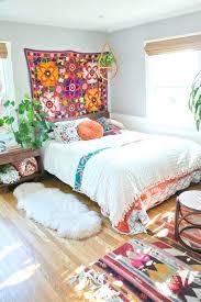 tropical island bedroom furniture home island estate west indies