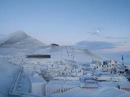 100 Antarctica House Find A Job Work In
