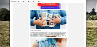 Emily Mcdowell Coupon Code 2018 - 17.com Slash Freebies 25 Off Lise Watier Promo Codes Top 2019 Coupons Scaler Fl Studio Apk Full Mega Pcnation Coupon Code Where Can I Buy A Flex Belt Activerideshop Coupon 10 Off Brownells Akai Fire Controller For Fl New Akai Fire Rgb Pad Dj Daw 5 Instant Coupon Use Code 5off How To Send Your Project An Engineer Beat It Jcpenney 20 Off Discount Military Id Reveal Sound Spire Mermaid