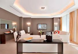 awesome neutral paint colors for living room perfect design 78