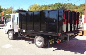 Moroney Truck Body Photo Gallery Trucking Companies California Cstruction Services Truck Works Inc News Welcome To Daf Trucks Nv Cporate First Terex Crossover 8000 Delivered Medium Duty Work Info Moroney Body Photo Gallery Truckfax Sterling Round Up Signs Mulch Black Silkscreams Ubers Selfdrivingtruck Scheme Hinges On Logistics Not Tech Wired Wolfe Radiator Auto And Heavy Equipment About Us I70 Center