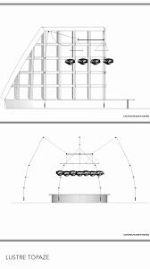 si鑒e social kiabi si鑒e bouygues construction 100 images x240 ksd jpg si鑒e pc