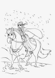 Find 16 Awesome Frozen Coloring Pages To Print Instant