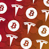 Tesla's Bitcoin investment could be bad for the company's climate ...