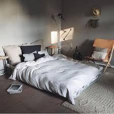 eine tolle schlafzimmerinspiration für den montag abend