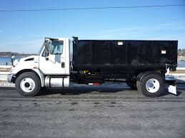 USED 2012 INTERNATIONAL 4300 HOOKLIFT TRUCK FOR SALE IN IN NEW ... Hook Lift Truck Suppliers And Manufacturers At Hooklift Trucks For Sale Mack Daycabs In La Hooklift Trucks For Sale Used On Buyllsearch Equipment For Peterbilt 337 Lifts Charter Sales Youtube 2014 Freightliner M2106 Bailey Western Star 2018 M2 106 Cassone In Tennessee New 2016 F550 44 Demo Northland Available To Start Royal Volvo Fmx13_hook Lift Trucks Year Of Mnftr 2017 Price R 2 808 423