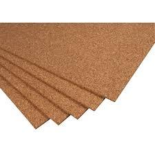 qep 2 ft x 3 ft x 1 4 in cork underlayment sheet 30 sq ft