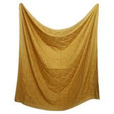 longchamp silk scarves wool buy second hand longchamp silk