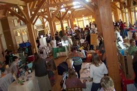 2012 ChildLight Yoga New Mom & Baby Wellness Expo - The Kids Yoga ... Yoga Class Schedule Studios In Bali Stone Barn Meditation Camp Competion Winners Pose Printables For The Big Red Barnpreview Page Small Little Events Chester Ny Henna Parties Monroe Studio Open Sky Only From The Heart Can You Touch Location Photos Dragonfly Retreat Teachers Wellness Emily Alfano Marga 6 Charley Patton Daily Dose Come Breathe With Us About Keep Beautiful