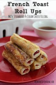 French Toast Roll Ups With Cream Cheese And Strawberries Sonic Deal 099 French Toast Sticks Details Bread Stamper Boys Mesh Pullover Top Crunch Cereal 111 Oz Box School Uniforms Starting At Just 899 Costco Hip2save Homemade Casserole The Budget Diet Frenchs Coupons 2018 Black Friday Deals Uk Game Toast Clothing Brand Wwwcarrentalscom Maple Breakfast Cinnamon 2475 2count Uniform Pants Bark Shop