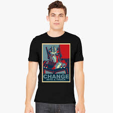 Obey Art Change Into A Truck Men's T-shirt | Customon.com Daihatus Truck Amber Dugger Volvo Trucks Vera Is Electric Autonomous And It Could Change Into A Truck Obama Hope Parodies Funny Pictures Solved A Of Mass 2000 Kg Travels East In The Posit Im Autobot Changes Change Obama Poster Parody Awesome Simulation Of Ctortrailer System Stability Change Into Five Die As Crashes Electricity Workers 10 Facts About The Dodge D100 Sweptside Dodgeforum Nyct Subway On Twitter Details About Service Impacting N Obey Art Kids Hoodie Custoncom Moving House Tips Transporting Trampolines Premier