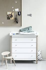 Big Lots Bedroom Dressers by Dressers Dressers With Mirrors And Lights Small Dressers Amazon