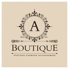 Boutique Vectors Photos And PSD Files