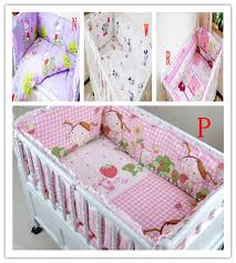cheap baby crib bedding sets newborn baby safe bed it is