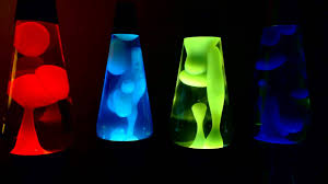 Lava Lamps Spencers Gifts by 100 Beatles Lava Lamp Spencers Spinal Bap British Beatles