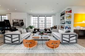 100 Modern Architecture Interior Design Trends For 2019 Via