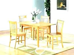 Kitchen Table And Chairs Set Dining Near Me Cheap Room Sets Small