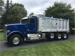 2012 Peterbilt Dump Trucks For Sale ▷ Used Trucks On Buysellsearch Peterbilt Dump Trucks In Maryland For Sale Used On Ford Nc Best Truck Resource North Carolina Md As Well Sterling And Salt Spreader Dump Truck 2006 379exhd For Sale Kirks The Model 567 Vocational News 359 Arizona Buyllsearch 1986 Sold At Auction January 31 Used 2007 Peterbilt Triaxle Steel Dump Truck For Sale In Ms Tennessee