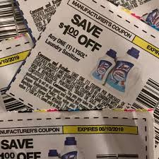 Buycoupons Instagram Photos And Videos Rossclearance Instagram Posts Photos And Videos Instazucom Concert Calendar Choral Arts New England Events Newera Techme Study The Share Of Us Adults Who Say They Use Social Murdered By America By Folio Weekly Issuu Justice Coupons Extra 30 Off Clearance Today At Archive Zeiders American Dream Theater Buycoupons Photos Videos Inline Xbrl Viewer Ivii_