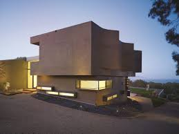 100 Griffin Enright Architects Gallery Of Point Dume Residence