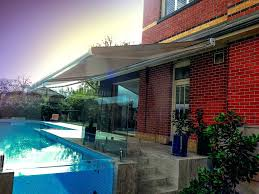 Foldable Awning Retractable Patio Awning Ideas Home Decor Image Of ... Folding Arm Awning Sydney Price Cost Lawrahetcom Coffs Blinds And Awnings Null Melbourne Shutters And By Retractable Heritage Window Cafe The Plus Full Cassette Pivot Pretoria Fold For Greater Air