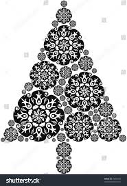 7ft Pre Lit Christmas Tree Homebase by Holiday Time Artificial Christmas Trees Pre Lit 7 5 U0027 Flocked