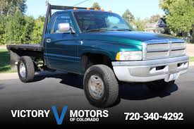 1994 Dodge Ram 2500 Photos Weld It Yourself Dodge Bumper Move 1994 Dodge 3500 Farm Truck V1 Fs17 Farming Simulator 17 Mod Fs Ram Pickup 1500 Photos Informations Articles Josh1523 Regular Cab Specs Modification Information And Photos Zombiedrive Pickup Truck Item Db5498 Sold March 3b7hc16y6rm500526 Yellow Ram On Sale In Pa Grill Install W Time Lapse Youtube One Of A Kind Second Generation Store Project Preowned 19942001 Motor Trend