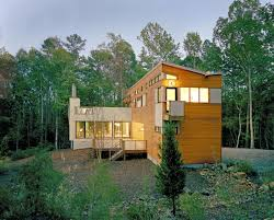 100 Prefabricated Shipping Container Homes Seattle In Prefab Modern