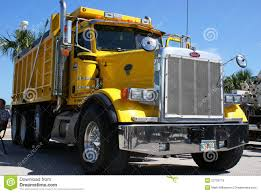 American Tipper Truck Editorial Stock Image. Image Of Florida - 23726779 Kavanaghs Toys Bruder Scania R Series Tipper Truck 116 Scale Renault Maxity Double Cabin Dump Tipper Truck Daf Iveco Site 6cubr Tipper Junk Mail Lorry 370 Stock Photo 52830496 Alamy Mercedes Sprinter 311 Cdi Diesel 2009 59reg Only And Earthmoving Contracts For Subbies Home Facebook Astra Hd9 6445 Euro 6 6x4 Mixer Used Blue Scania Truck On A Parking Lot Editorial Image Hino 500 Wide Cab 1627 4x2 Industrial Excavator Loading Cstruction Yellow Ming Dump Side View Vector Illustration Of