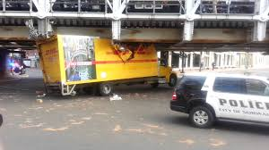 DHL Truck Gets Stuck Under Train Bridge - YouTube Dhl Truck Editorial Stock Image Image Of Back Nobody 50192604 Scania Becoming Main Supplier To In Europe Group Diecast Alloy Metal Car Big Container Truck 150 Scale Express Service Fast 75399969 Truck Skin For Daf Xf105 130 Euro Simulator 2 Mods Delivery Dusk Photo Bigstock 164 Model Yellow Iveco Cargo Parked Yellow Delivery Shipping Side Angle Frankfurt