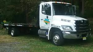 100 Buy A Tow Truck 2014 HINO TOW TRUCK 258 LP FSBO Classifieds