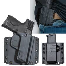 S&W M&P 9 Compact (3.5 Best Concealed Carry Holsters 2019 Handson Tested Vedder Lighttuck Iwb Holster 49 W Code Or 10 Off All Tulster Armslist For Saletrade Tulster Kydex Lightdraw Owb By Ohio Guns Deals Sw Mp 9 Compact 35 Holsters Stlthgear Usa Sgventcore Flex Hybrid Tuckable Adjustable Inside Waistband Made In Sig P365 Holstseriously Comfortable Harrys Use Bigjohnson For I Joined The Bandwagon Tier 1 Axis Slim Ccw Jt Distributing Jtdistributing Twitter
