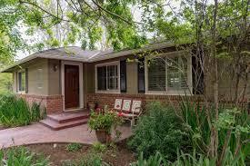 Christmas Tree Lane Fresno Ca History by 3886 N Van Ness Blvd Fresno Ca 93704 Mls 480820 Redfin