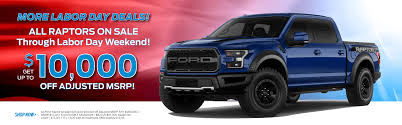 Ford F150 Raptor Lifted - Guawa.co 2018 Ford F650 F750 Truck Photos Videos Colors 360 Views Raptor Lifted Pink Good Interior With 961wgjadatoys2011fdf150svtraptor124slediecast Someone Get Me One Thatus And Sweet Win A F150 2015 F 150 Vinyl Wrapped In Camo Perect Hunting Forza Motsport Xbox 15th Anniversary Celebration Model Hlights Fordcom 2019 Adds More Goodies For Offroad Junkies Models Prices Mileage Specs And