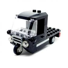 LEGO Tuk Tuk Truck For Minifigure - Signature Bricks Tc5 8049 8418 C Model Logging Truck Lego Technic And Model Team Lego 9397 Speed Build Review Youtube Find More Custom For Sale At Up To 90 Off Trailer Log Car Moc Truckers Central Our Intern Builds A Then Puts New Engine In Classic Legocom Us Timber 9115 Playmobil Canada Ninjago Skull 2506 Bricks N More 1834768919 First Look Batman Movie Batwing Bane Twoface Vehicles Legos 2017 Holiday Set Is Just Waiting For A Train Kotaku Australia 2018 Brickset Set Guide Database