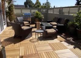 Bison Deck Supports Denver Co by Ipe Deck Tiles Ipe Decking Tile Tech Pavers Deck Ideas