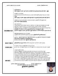 Resume Writing Service Oakland Ca – Salumguilher.me