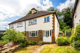 100 Oxted Houses For Sale 3 Bedroom Property For Sale In Johnsdale Surrey RH8 565000