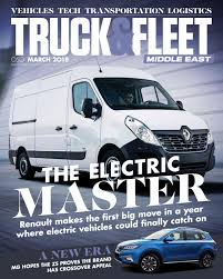 Truck And Fleet – Middle East Construction News Truck Rocker Panels Waymos Selfdriving Trucks Will Start Delivering Freight In Atlanta 2018 Silverado 1500 Pickup Chevrolet Brands Daimler Bruckners Bruckner Sales Trucks Hyundai New Zealand Its Time To Reconsider Buying A The Drive Ups Electric Truck Design Helps Driver Awareness And Safety Quartz Hire Hino Sydney White Background Images All Volvo Hd Pictures Free To Download