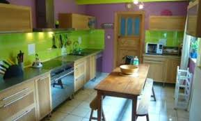 le bureau poitiers décoration decoration de cuisine vert anis 38 poitiers