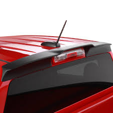 EGR® - Truck Cab Spoiler Vicrez Chevrolet Silverado Gmc Sierra 072013 Premier Nascar Style Rear Spoiler Bizon Truck Cab Spoiler Youtube Duraflex 112720 Downforce Fiberglass Rear Droptail Aerodynamic Benefits Mpg Droptailcom Guy Puts Giant Star Wars On Back Of Truck Pic Daf Xf 105 Bumper Solguard Exclusive Parts Hdware Egr Tonneau Cover With Spoilerlight Man Tgs Roof And Fairings Lamar Dodge Charger 12014 3 Piece Polyurethane Wing